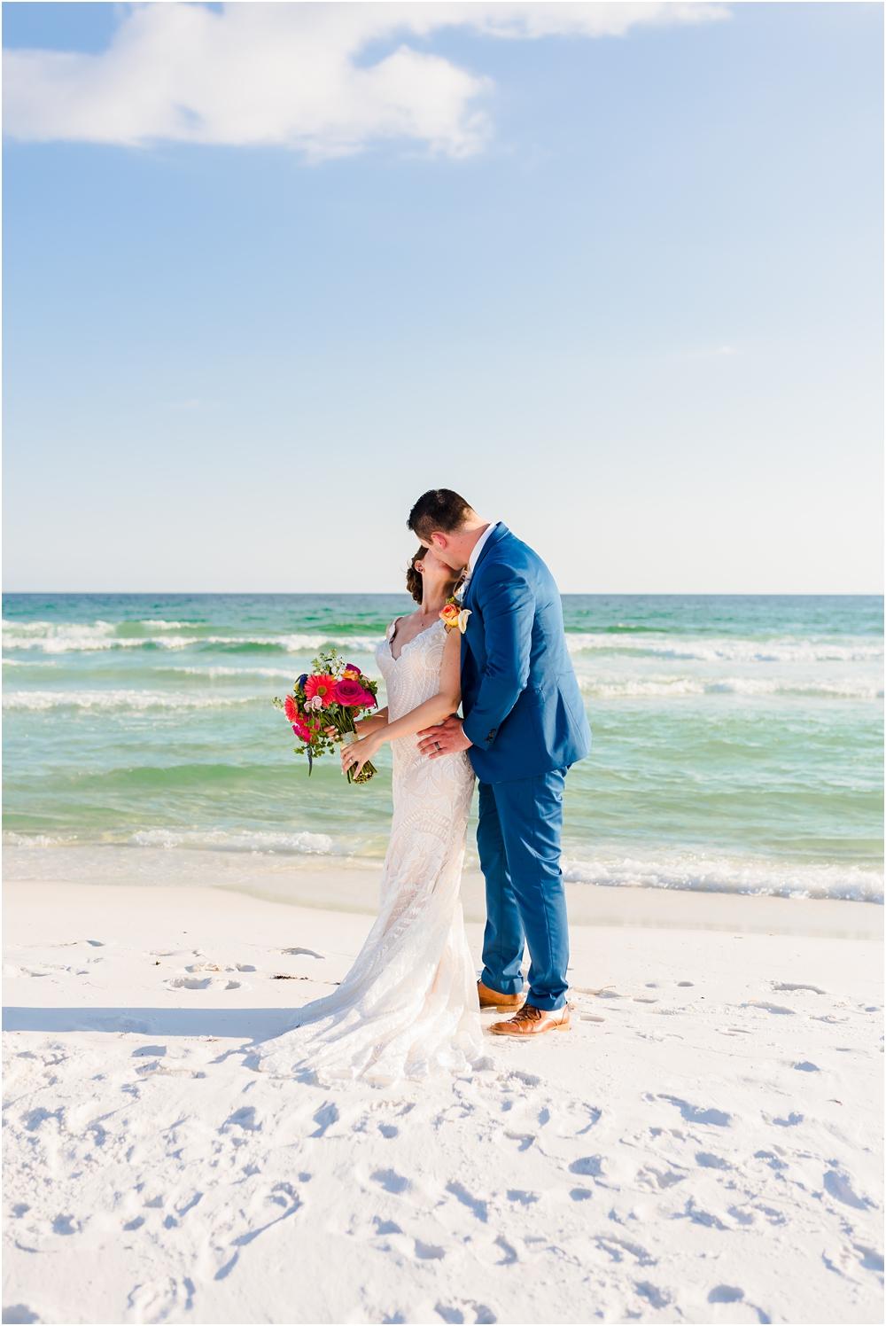 destin-sunquest-cruise-wedding-kiersten-stevenson-photography-81.jpg
