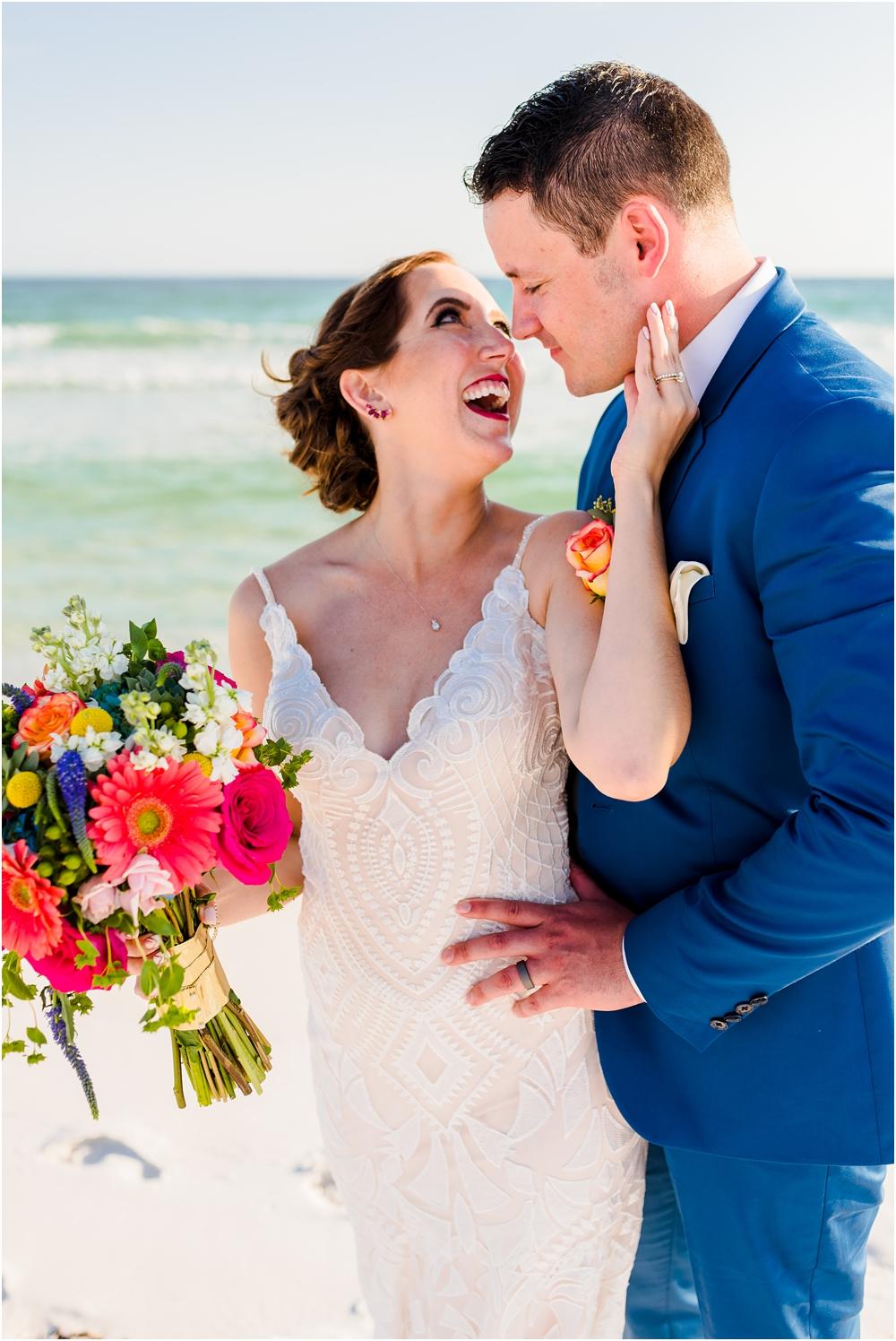 destin-sunquest-cruise-wedding-kiersten-stevenson-photography-83.jpg