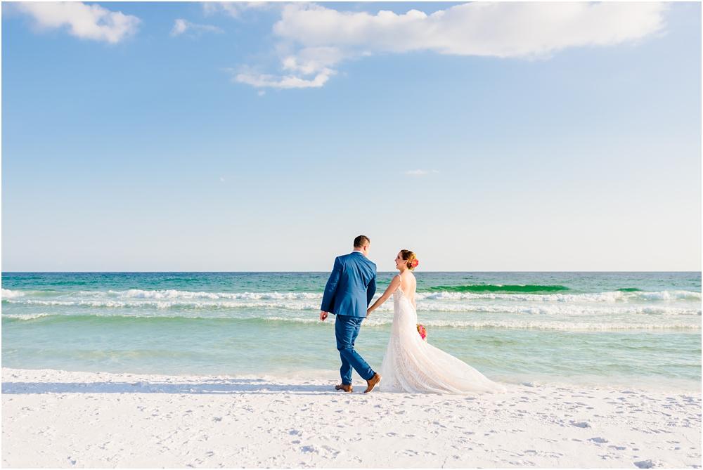 destin-sunquest-cruise-wedding-kiersten-stevenson-photography-86.jpg