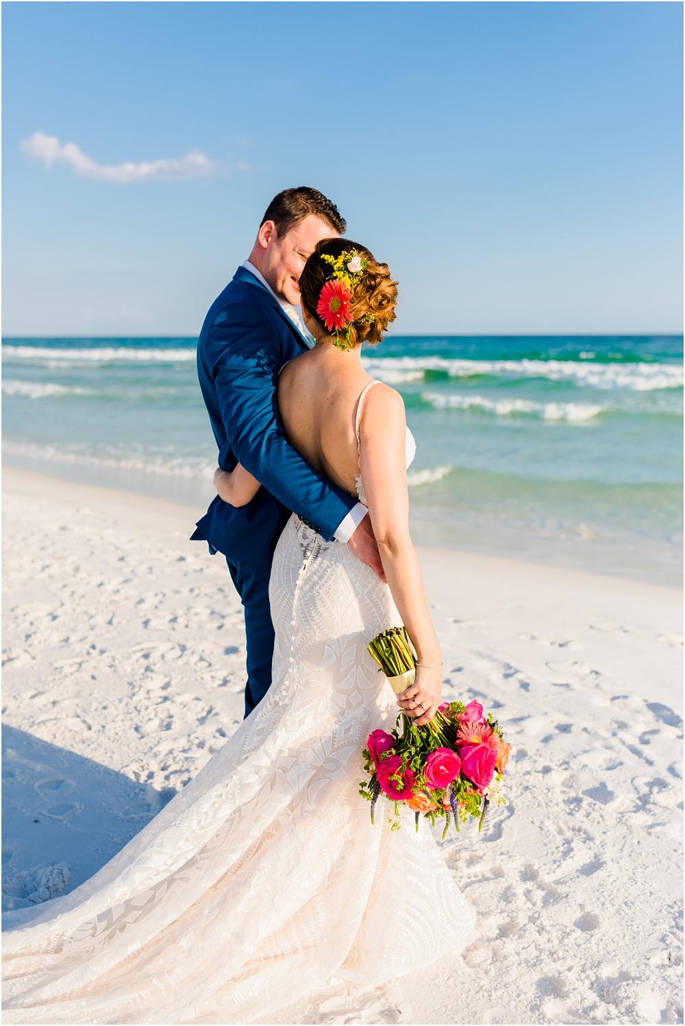 destin-sunquest-cruise-wedding-kiersten-stevenson-photography-89.jpg