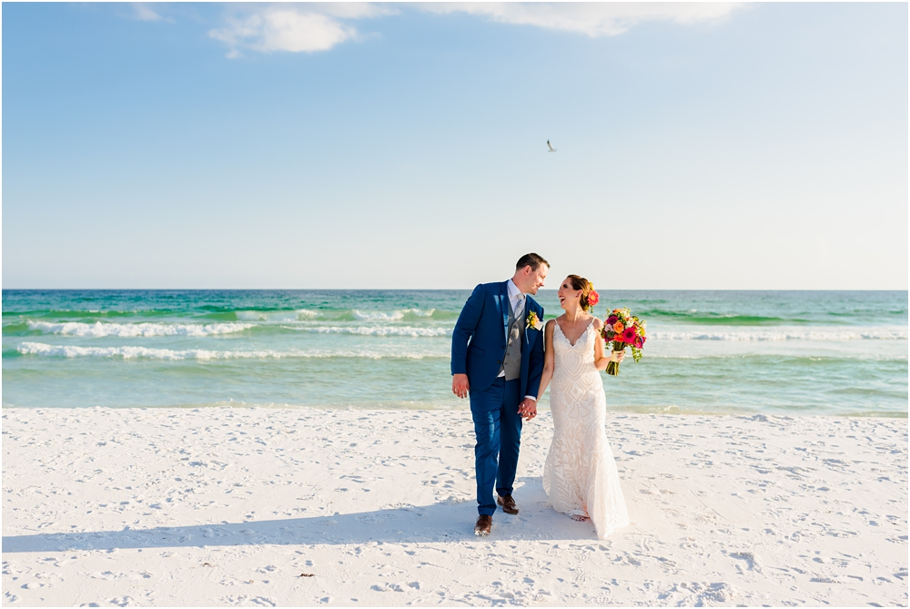 destin-sunquest-cruise-wedding-kiersten-stevenson-photography-93.jpg