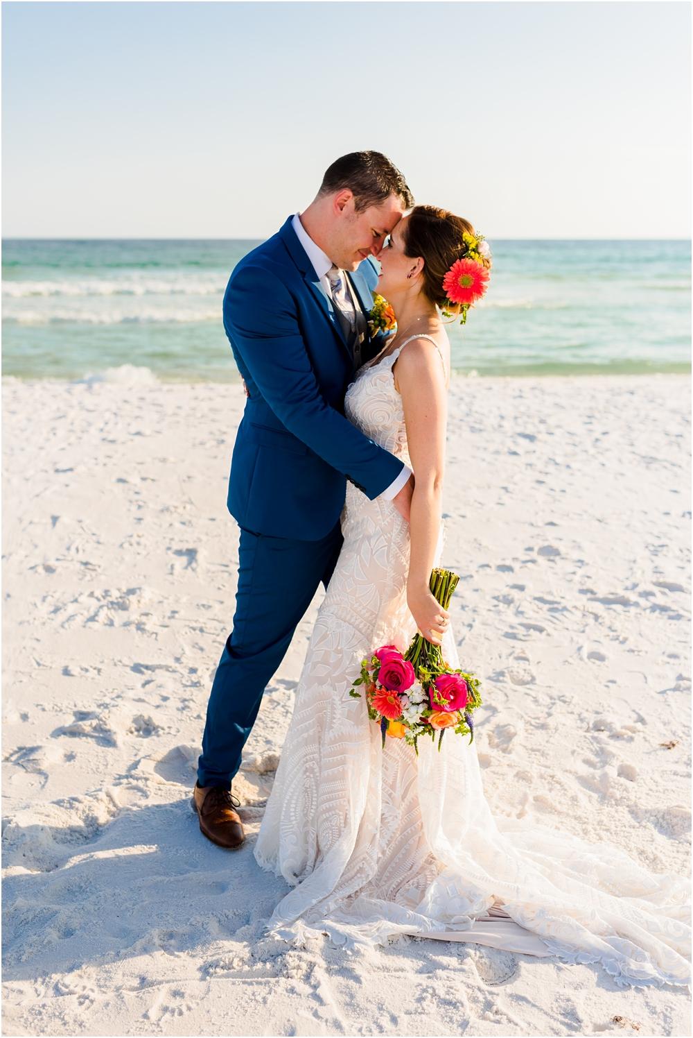destin-sunquest-cruise-wedding-kiersten-stevenson-photography-95.jpg