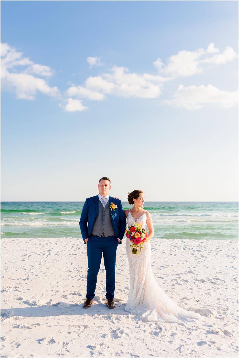 destin-sunquest-cruise-wedding-kiersten-stevenson-photography-96.jpg