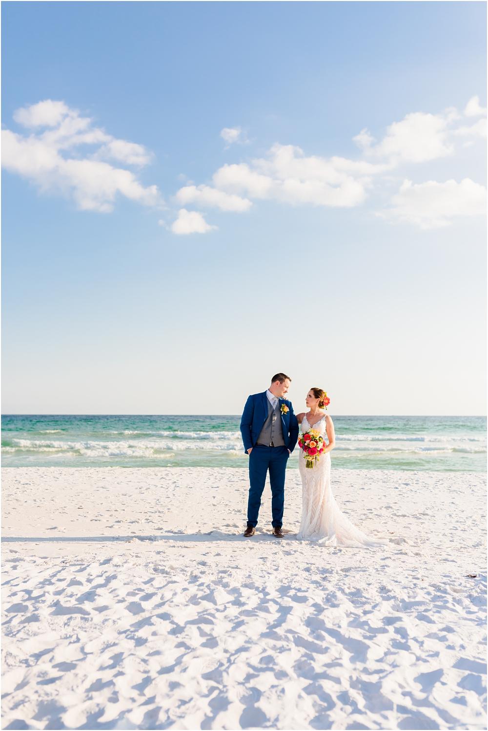 destin-sunquest-cruise-wedding-kiersten-stevenson-photography-97.jpg