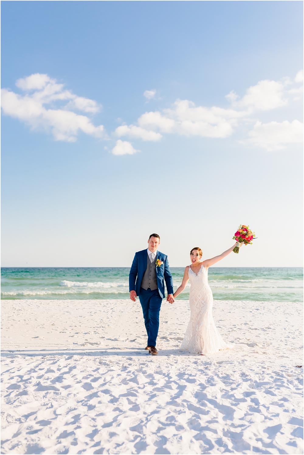 destin-sunquest-cruise-wedding-kiersten-stevenson-photography-98.jpg