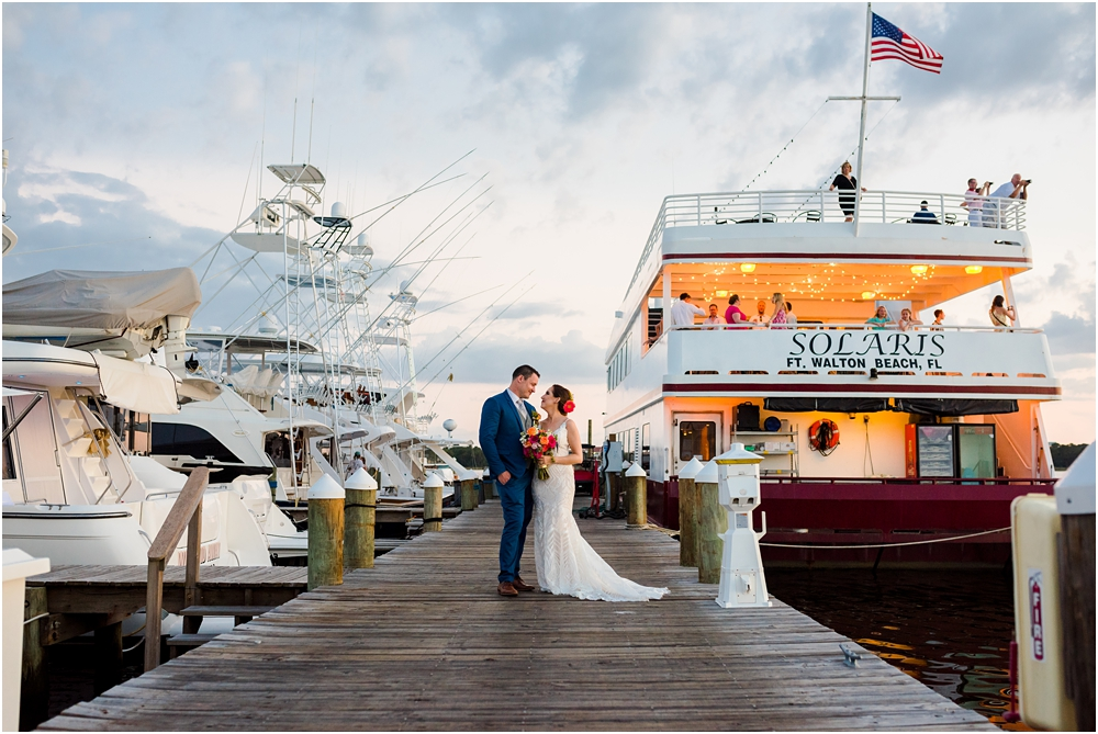 destin-sunquest-cruise-wedding-kiersten-stevenson-photography-105.jpg