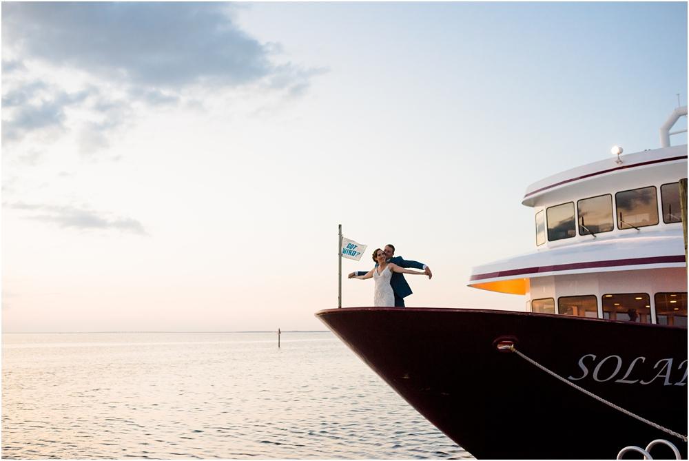 destin-sunquest-cruise-wedding-kiersten-stevenson-photography-108.jpg