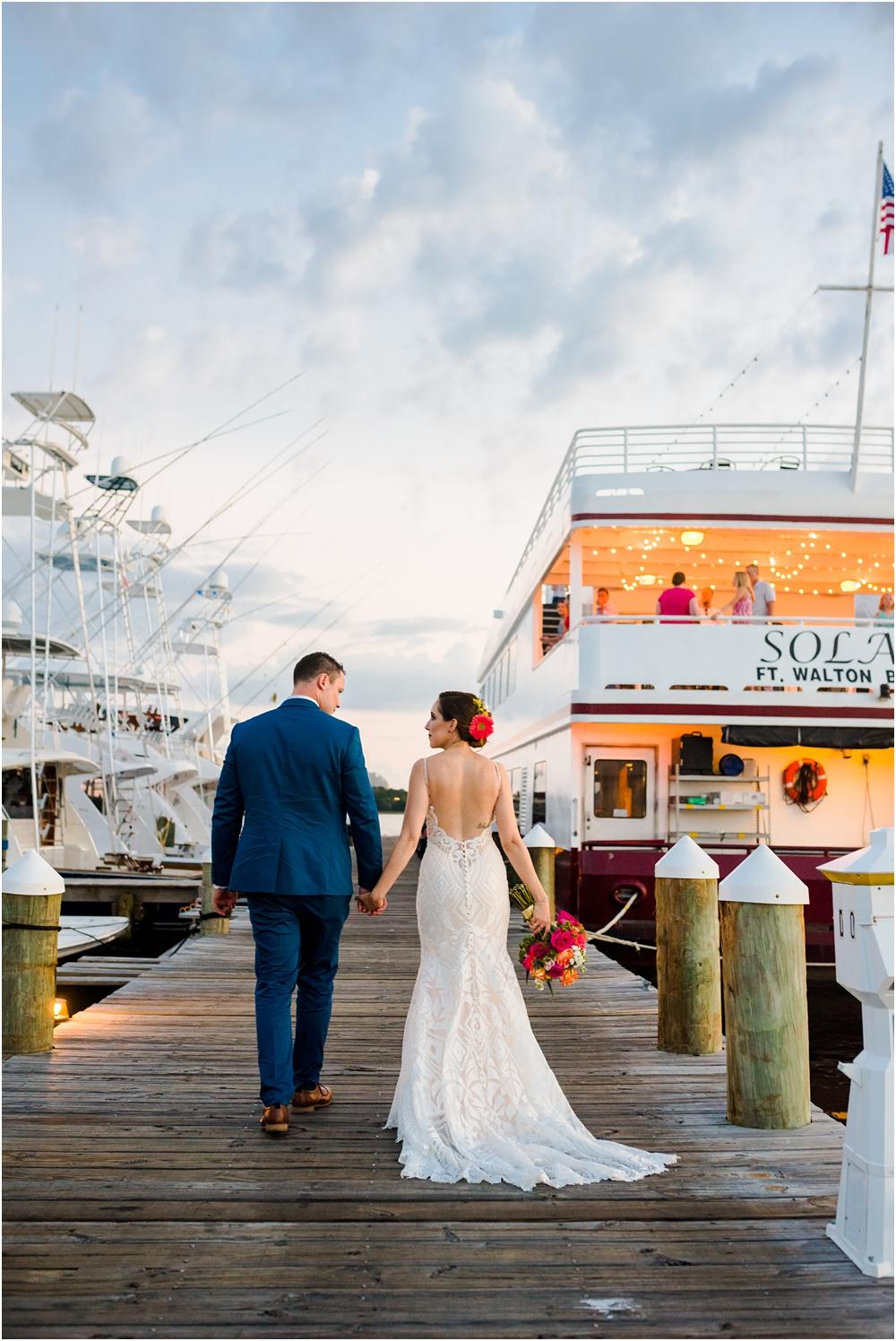 destin-sunquest-cruise-wedding-kiersten-stevenson-photography-107.jpg