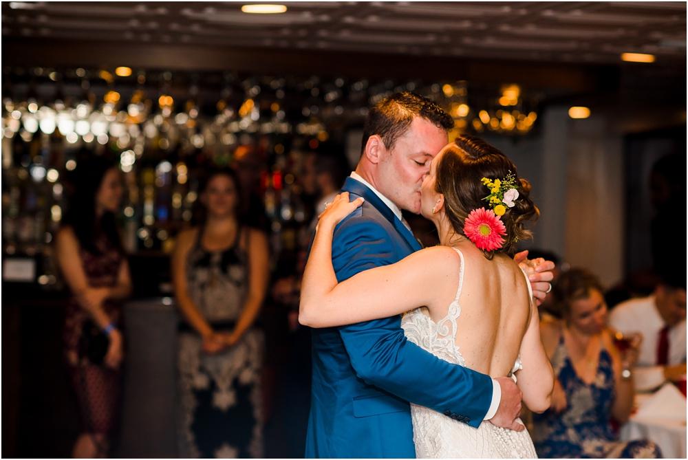 destin-sunquest-cruise-wedding-kiersten-stevenson-photography-113.jpg