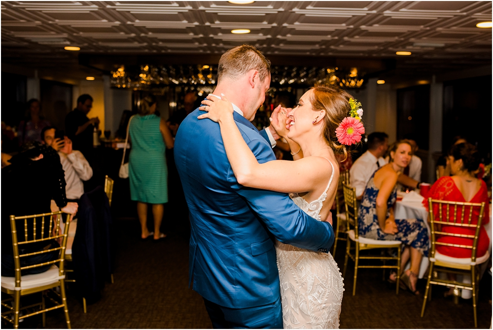 destin-sunquest-cruise-wedding-kiersten-stevenson-photography-116.jpg