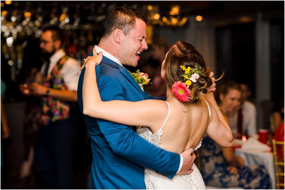 destin-sunquest-cruise-wedding-kiersten-stevenson-photography-117.jpg