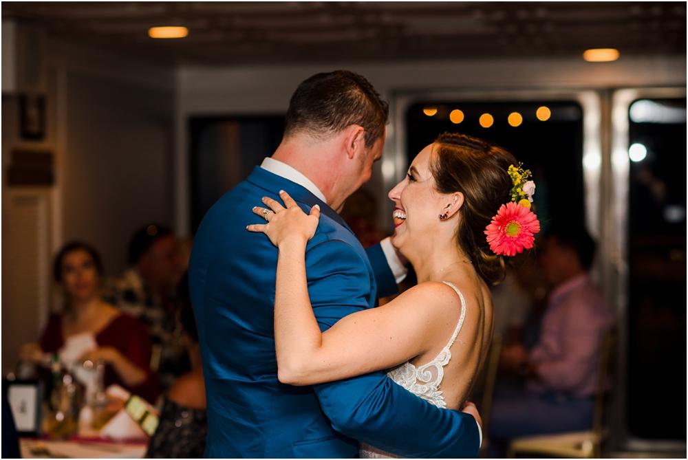 destin-sunquest-cruise-wedding-kiersten-stevenson-photography-118.jpg