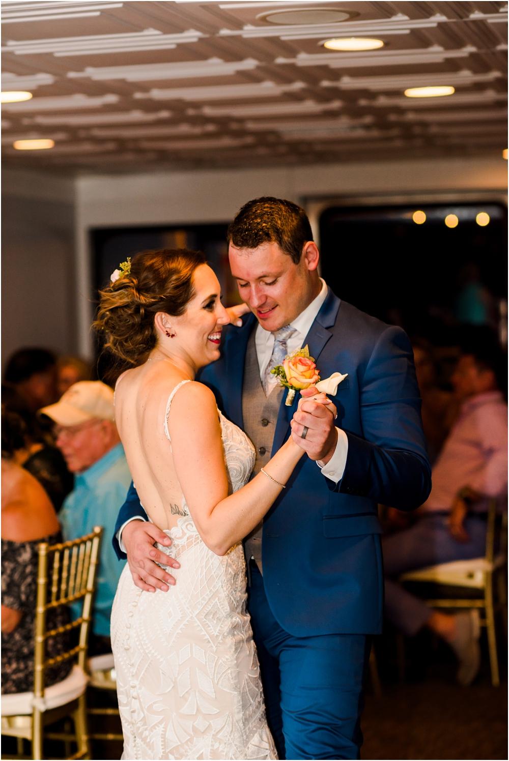 destin-sunquest-cruise-wedding-kiersten-stevenson-photography-120.jpg