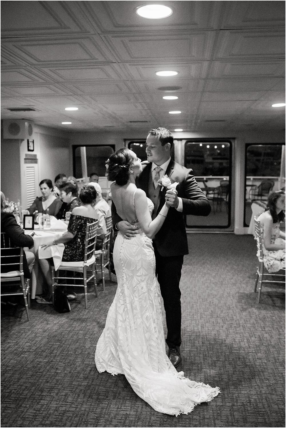 destin-sunquest-cruise-wedding-kiersten-stevenson-photography-122.jpg