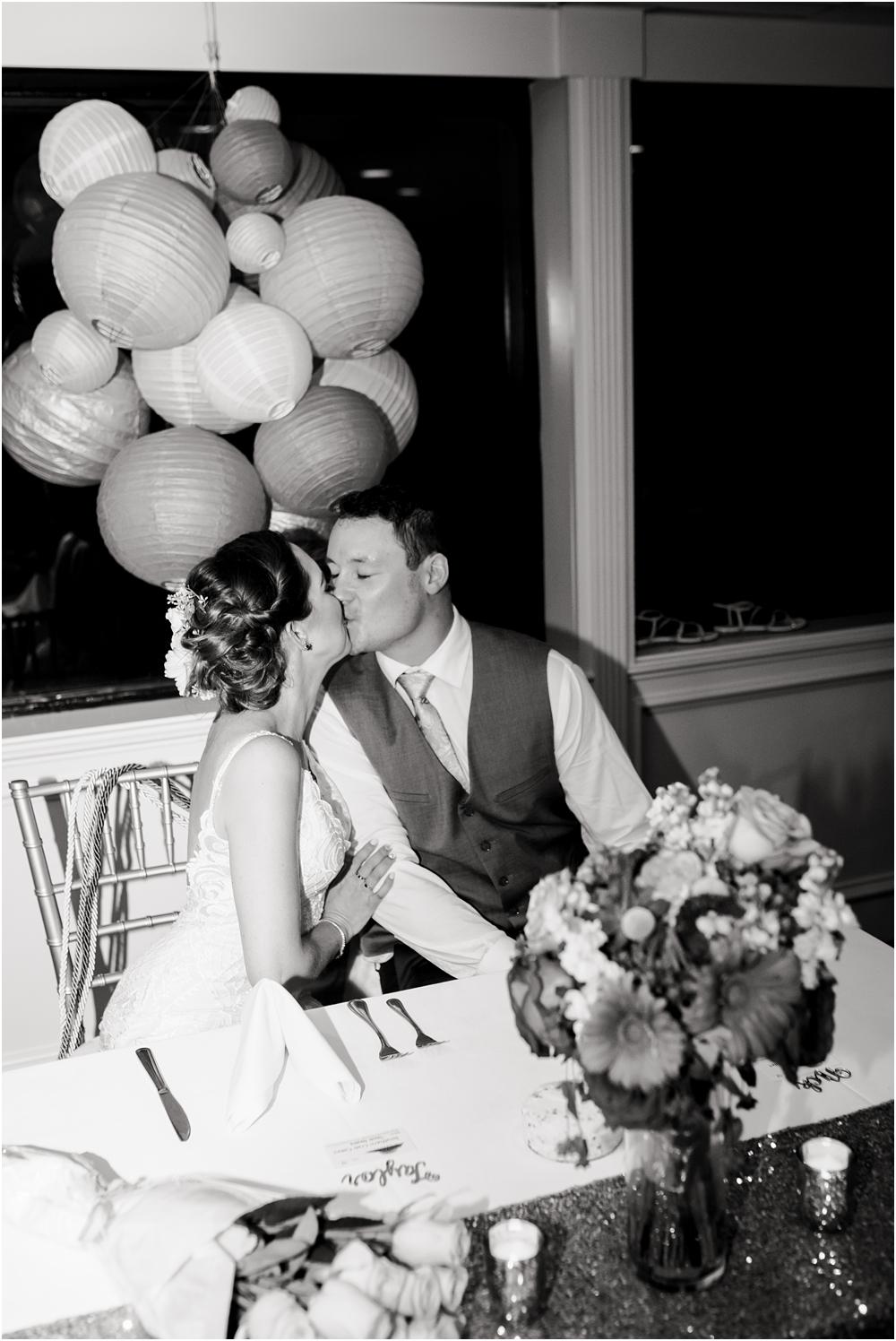 destin-sunquest-cruise-wedding-kiersten-stevenson-photography-123.jpg