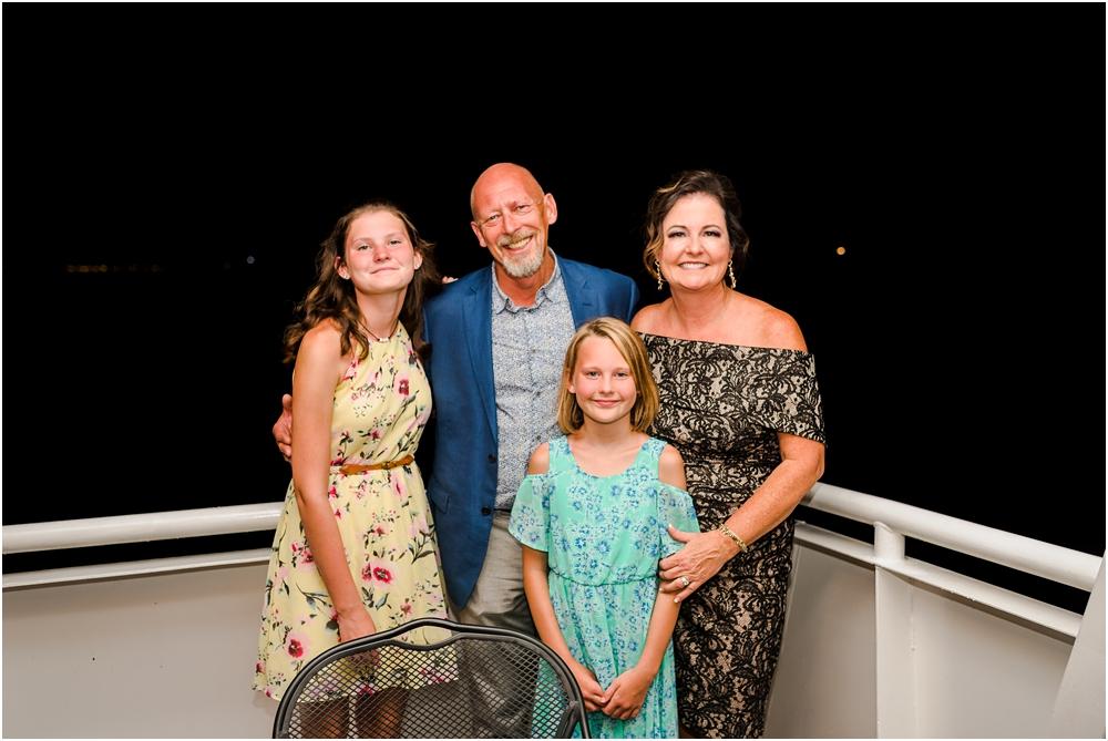 destin-sunquest-cruise-wedding-kiersten-stevenson-photography-125.jpg