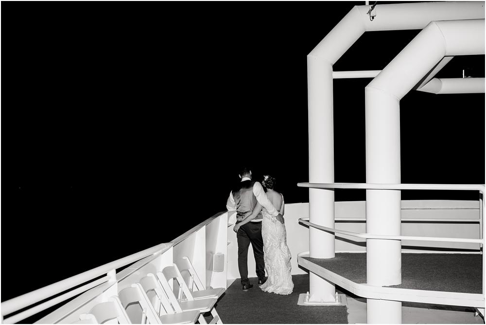 destin-sunquest-cruise-wedding-kiersten-stevenson-photography-128.jpg