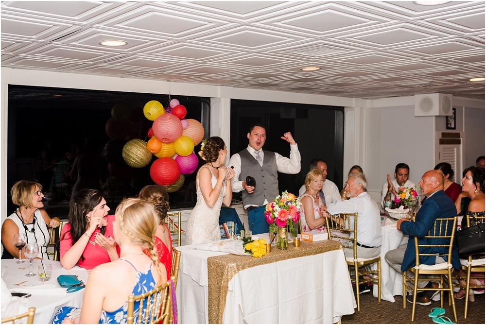 destin-sunquest-cruise-wedding-kiersten-stevenson-photography-129.jpg