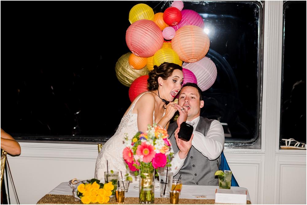 destin-sunquest-cruise-wedding-kiersten-stevenson-photography-131.jpg