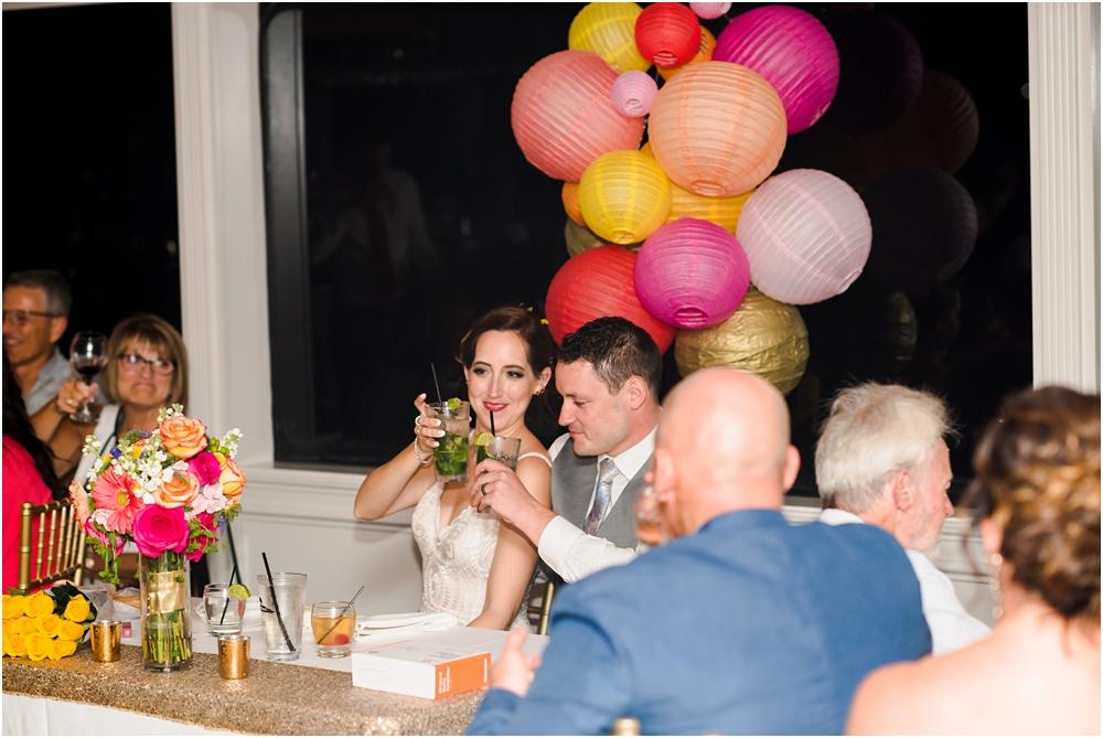 destin-sunquest-cruise-wedding-kiersten-stevenson-photography-138.jpg