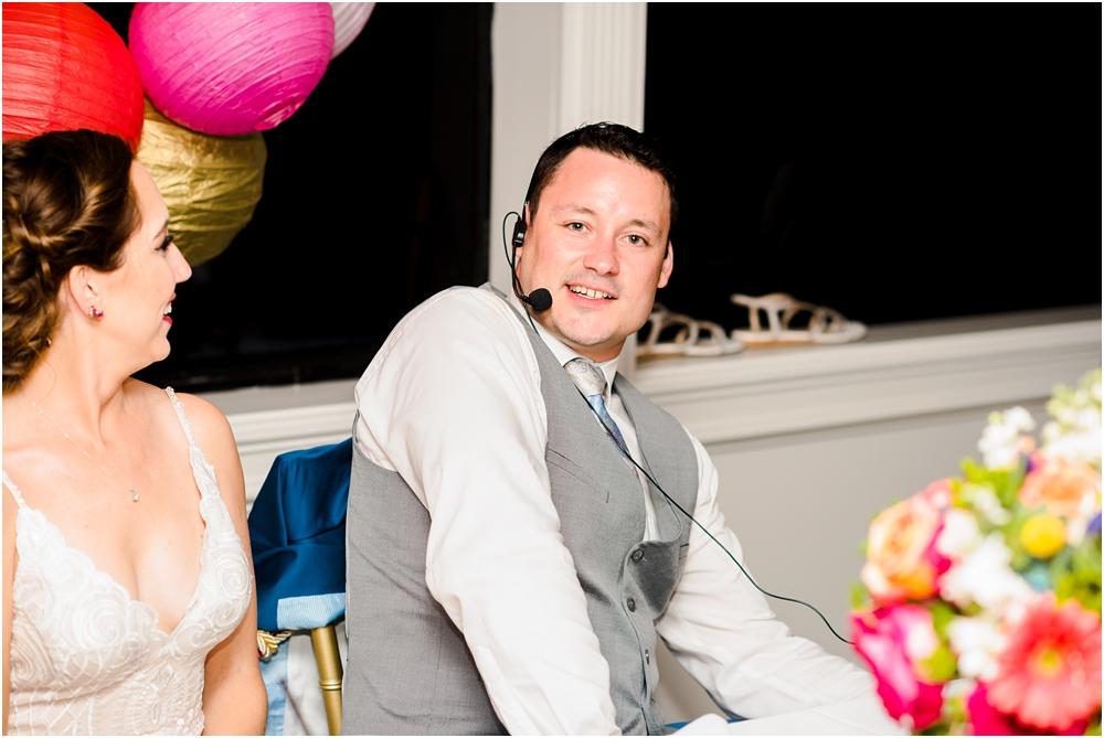 destin-sunquest-cruise-wedding-kiersten-stevenson-photography-144.jpg