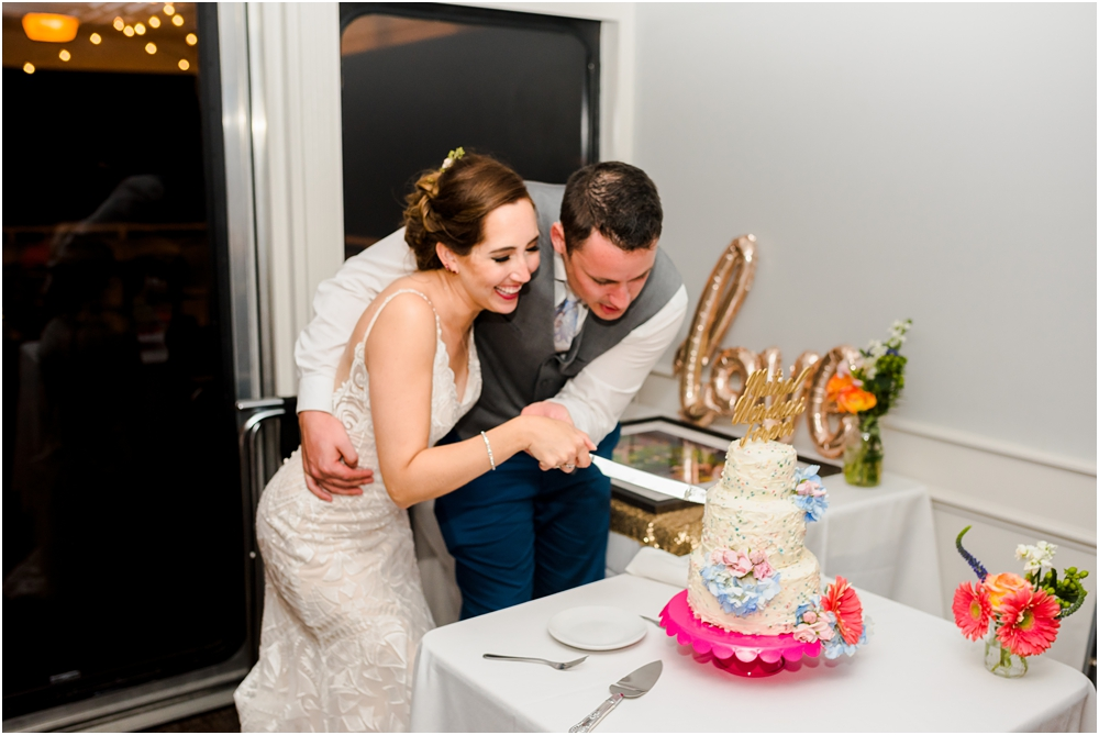 destin-sunquest-cruise-wedding-kiersten-stevenson-photography-149.jpg