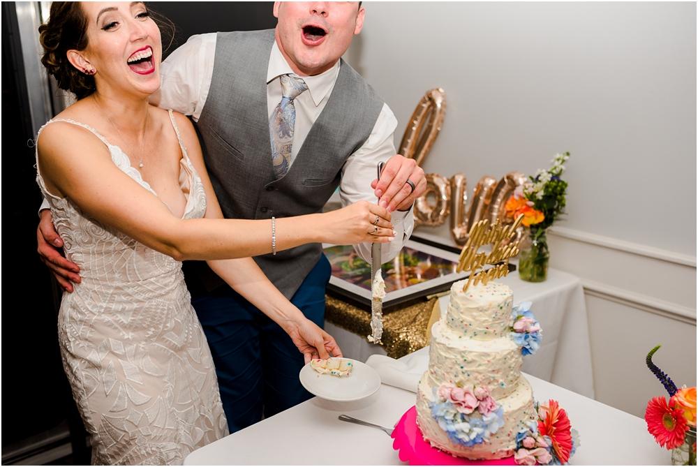 destin-sunquest-cruise-wedding-kiersten-stevenson-photography-151.jpg