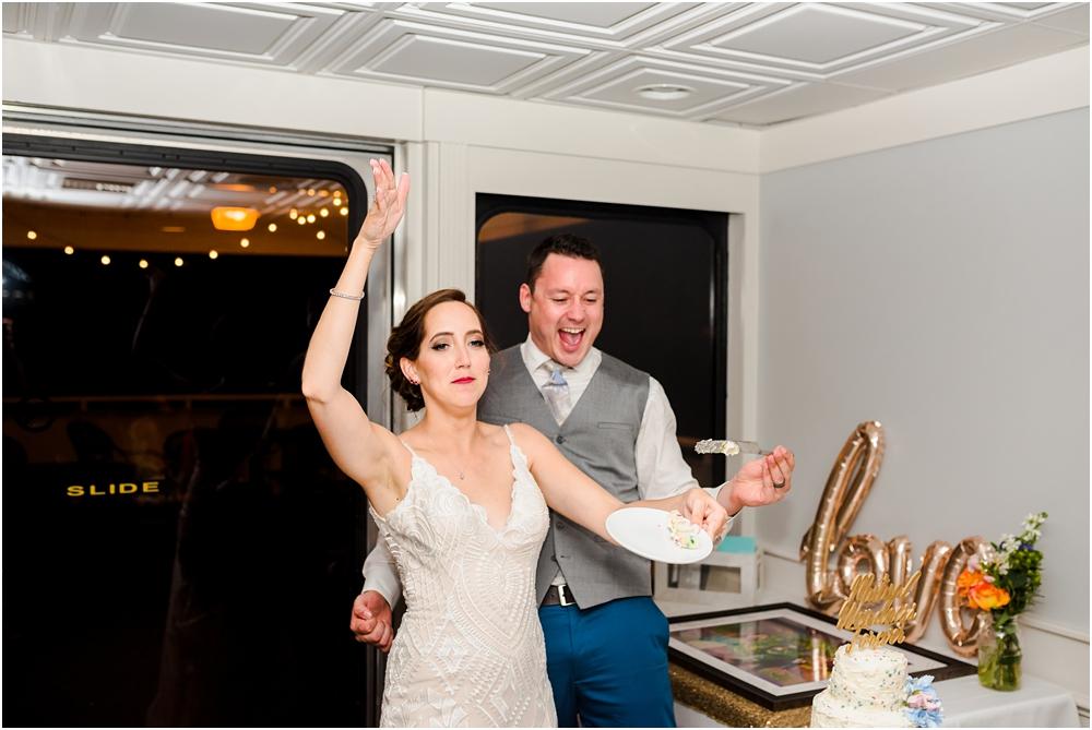 destin-sunquest-cruise-wedding-kiersten-stevenson-photography-152.jpg