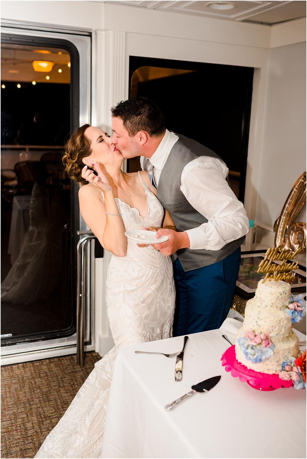 destin-sunquest-cruise-wedding-kiersten-stevenson-photography-155.jpg