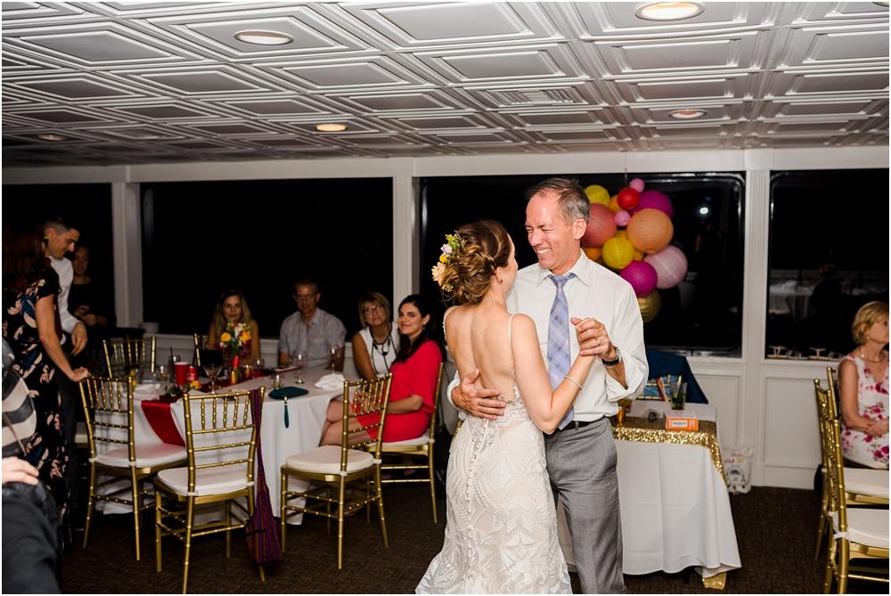 destin-sunquest-cruise-wedding-kiersten-stevenson-photography-157.jpg