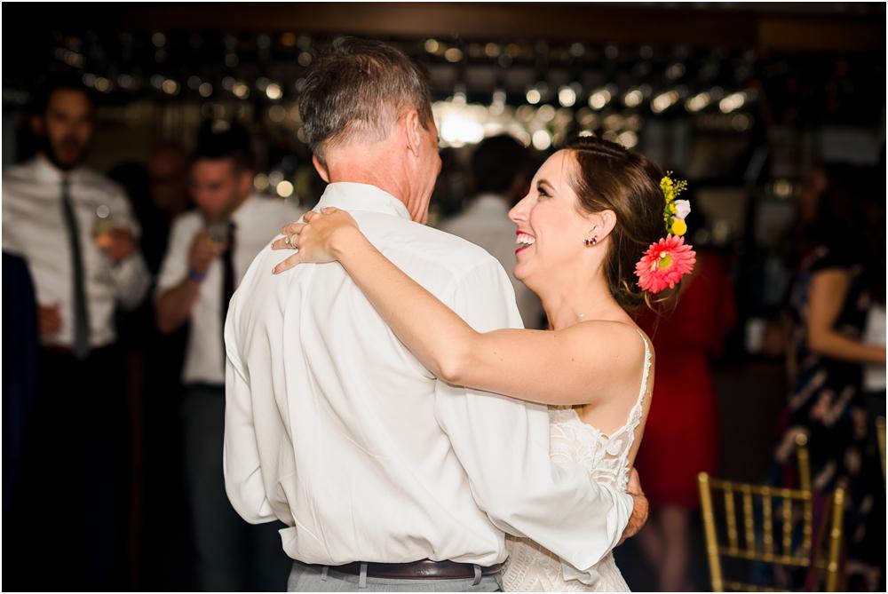 destin-sunquest-cruise-wedding-kiersten-stevenson-photography-158.jpg