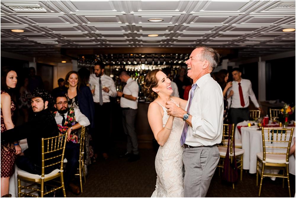 destin-sunquest-cruise-wedding-kiersten-stevenson-photography-159.jpg