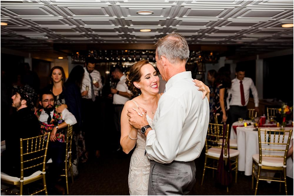 destin-sunquest-cruise-wedding-kiersten-stevenson-photography-160.jpg