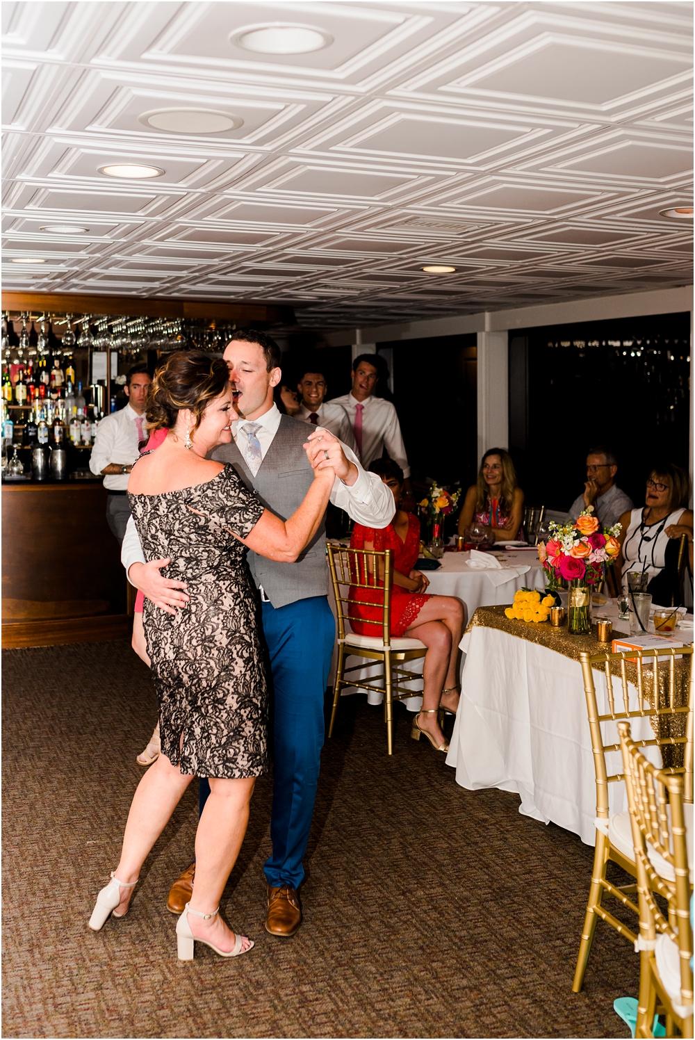 destin-sunquest-cruise-wedding-kiersten-stevenson-photography-161.jpg