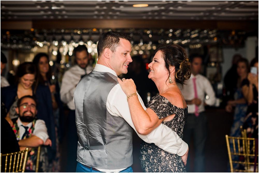 destin-sunquest-cruise-wedding-kiersten-stevenson-photography-165.jpg