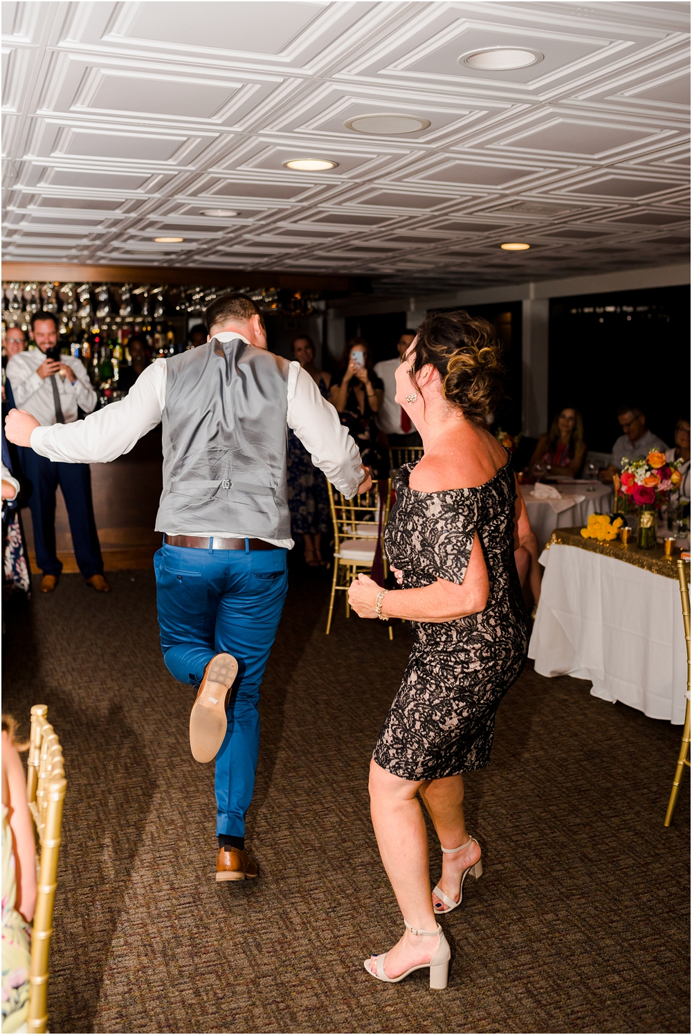 destin-sunquest-cruise-wedding-kiersten-stevenson-photography-167.jpg