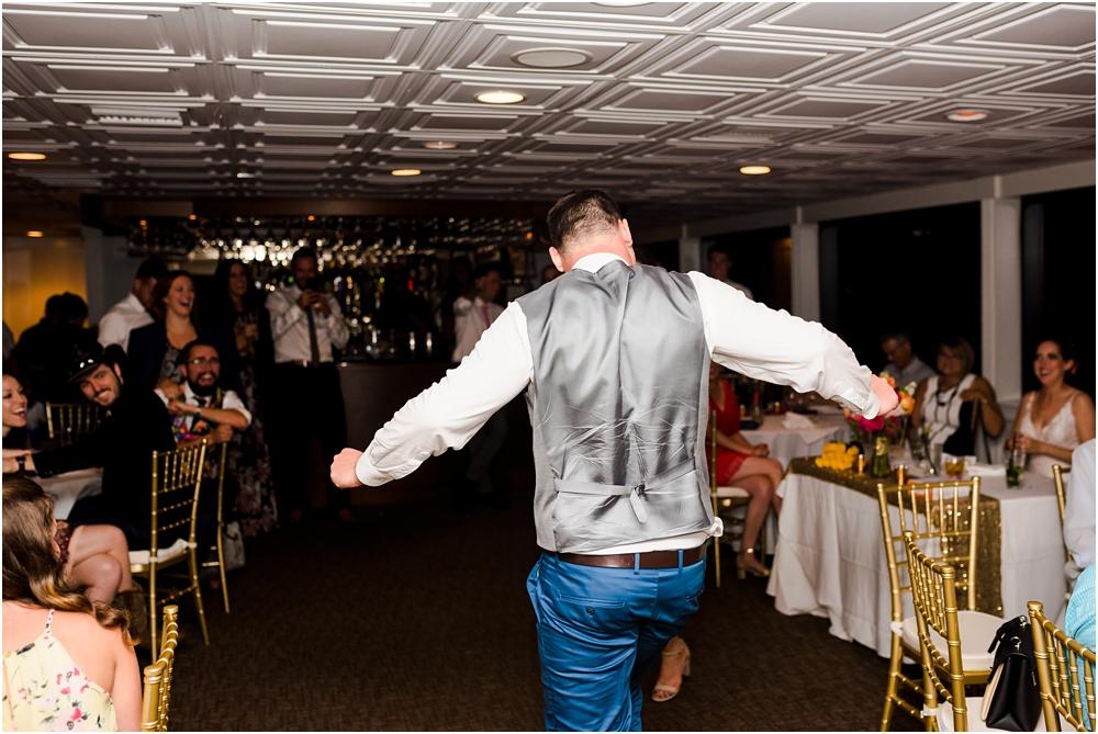 destin-sunquest-cruise-wedding-kiersten-stevenson-photography-169.jpg