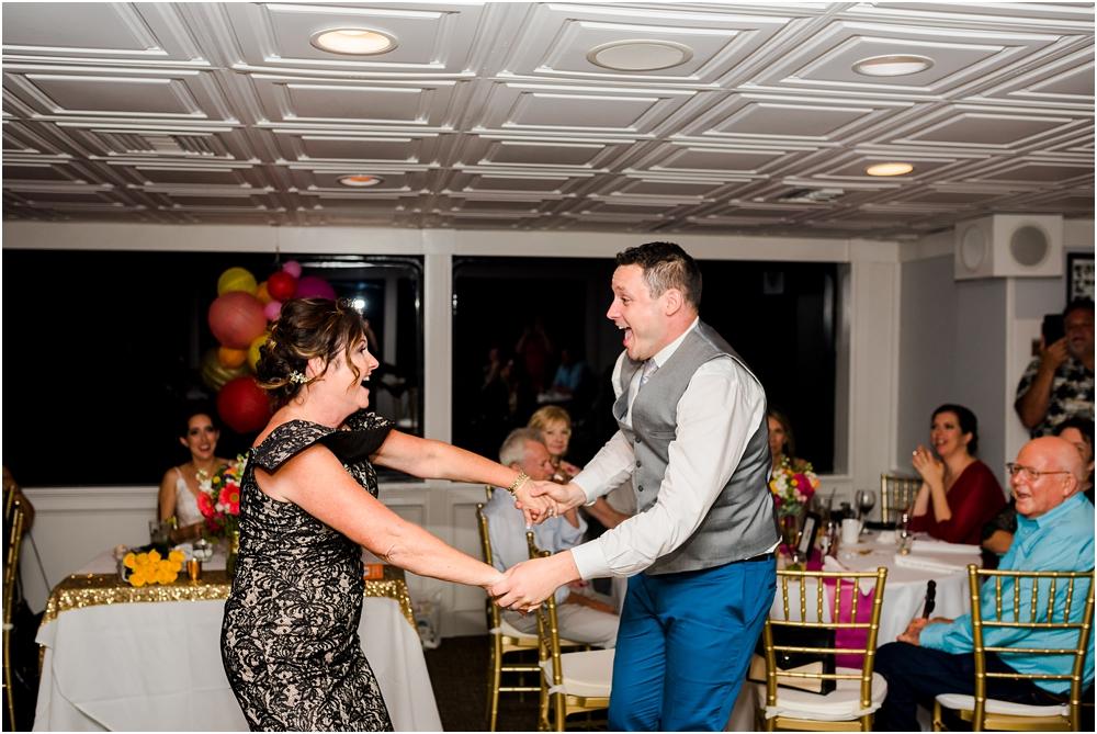 destin-sunquest-cruise-wedding-kiersten-stevenson-photography-171.jpg