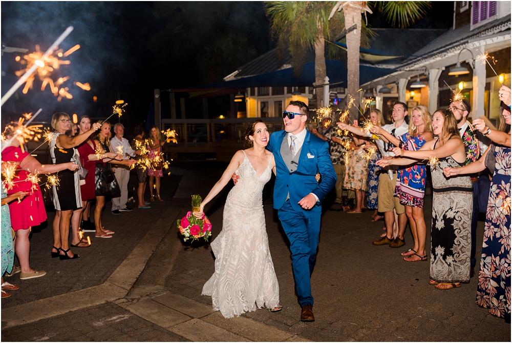 destin-sunquest-cruise-wedding-kiersten-stevenson-photography-172.jpg