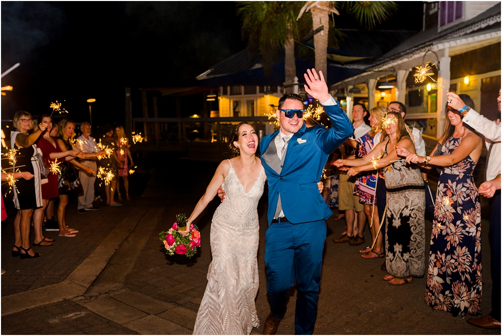 destin-sunquest-cruise-wedding-kiersten-stevenson-photography-173.jpg