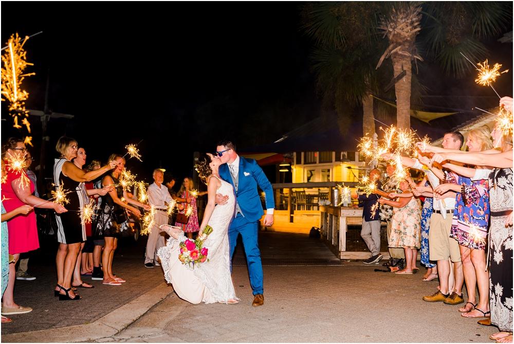 destin-sunquest-cruise-wedding-kiersten-stevenson-photography-175.jpg