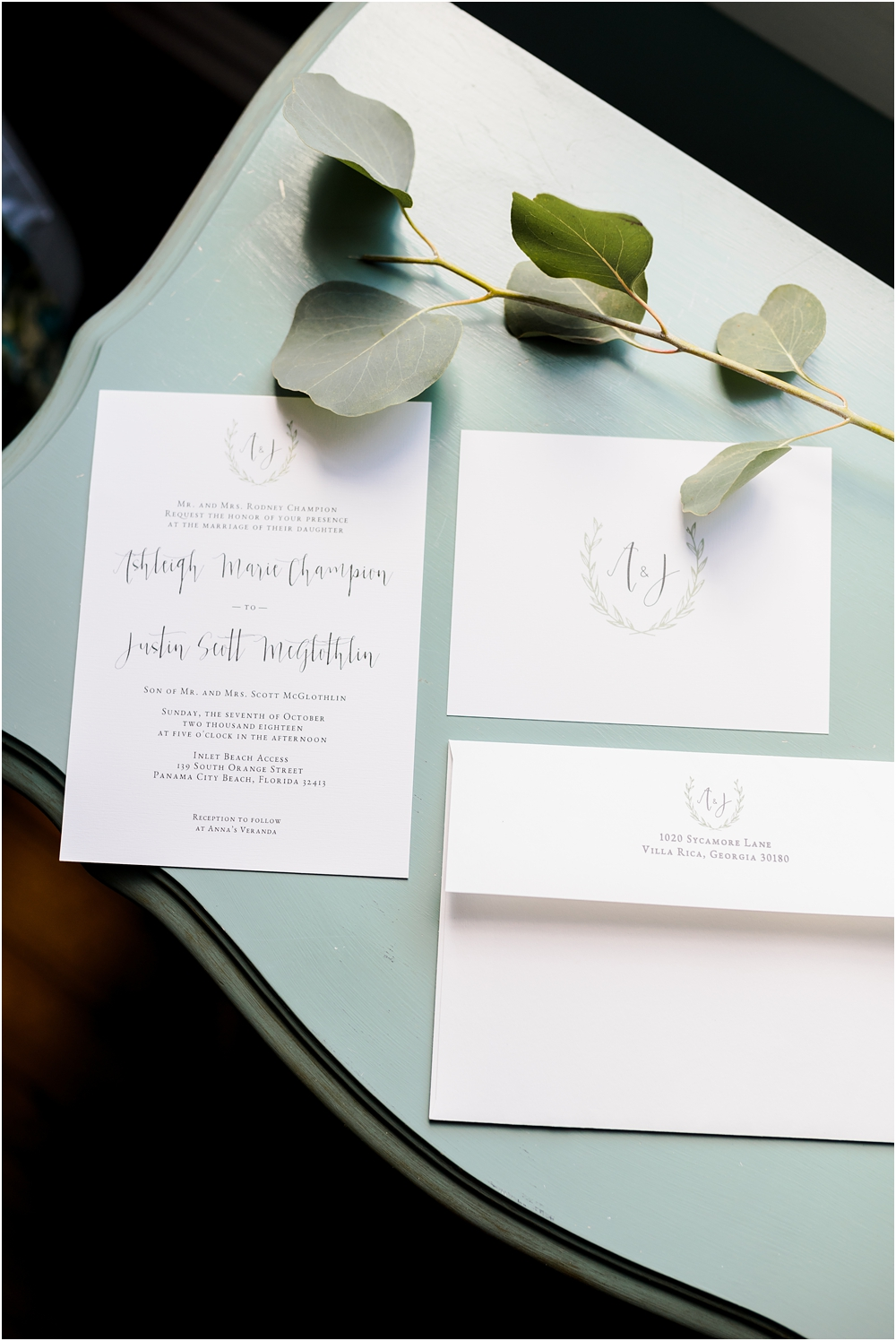 mcglothlin-wedding-kiersten-stevenson-photography-30a-panama-city-beach-dothan-tallahassee-(3-of-145).jpg