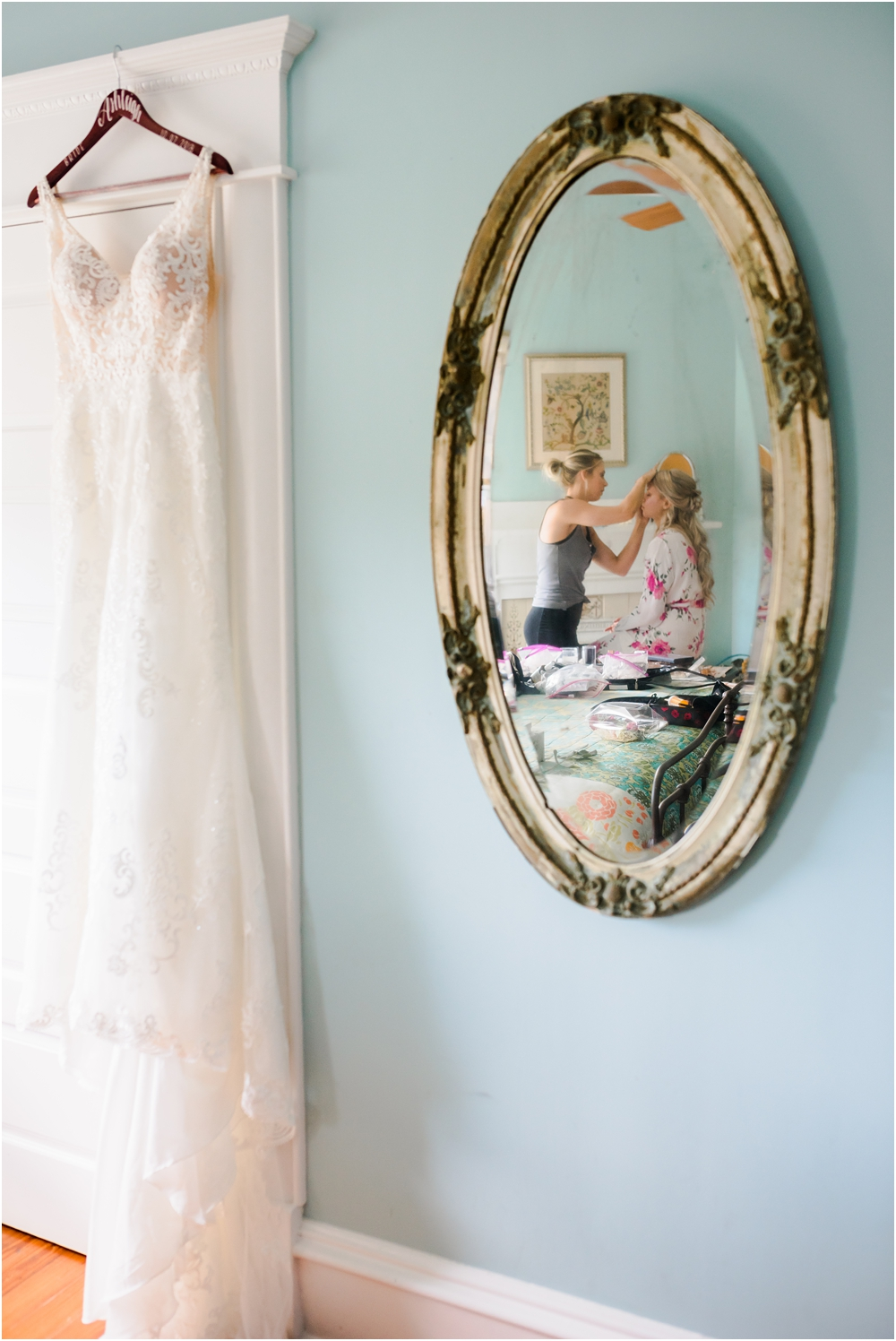 mcglothlin-wedding-kiersten-stevenson-photography-30a-panama-city-beach-dothan-tallahassee-(16-of-145).jpg