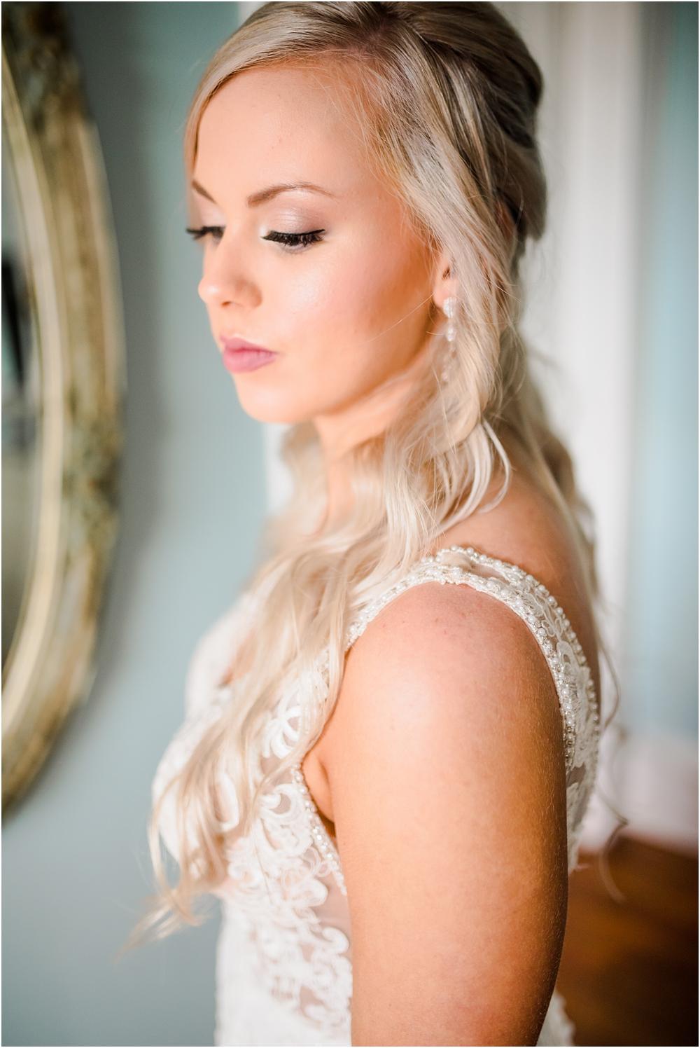 mcglothlin-wedding-kiersten-stevenson-photography-30a-panama-city-beach-dothan-tallahassee-(36-of-145).jpg