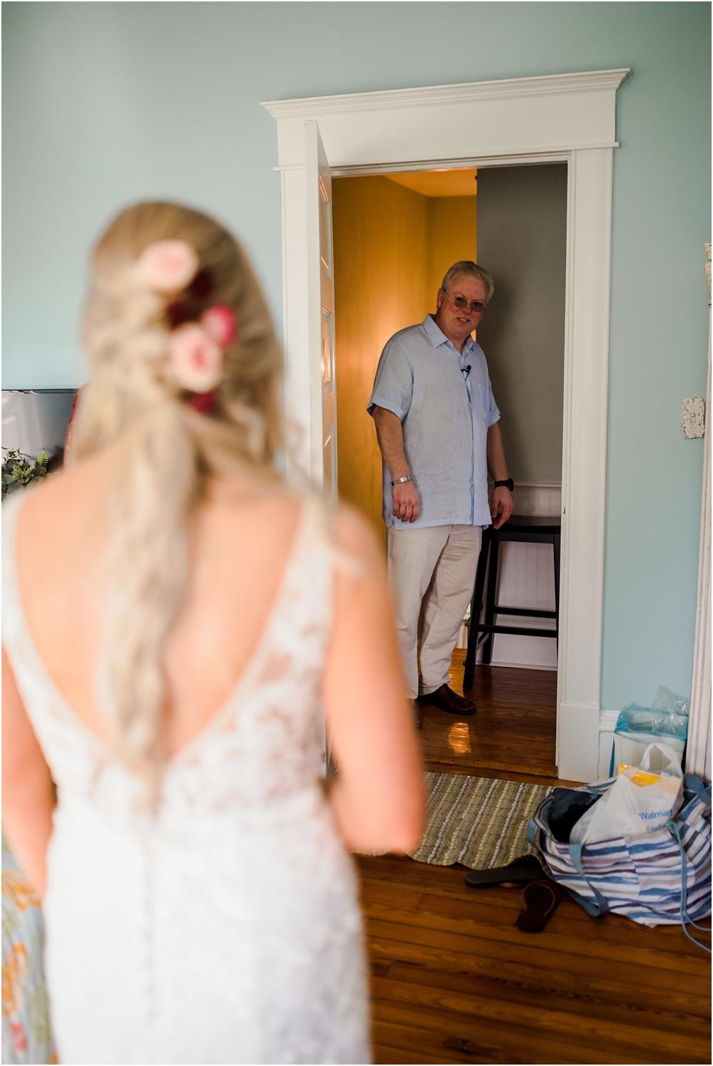 mcglothlin-wedding-kiersten-stevenson-photography-30a-panama-city-beach-dothan-tallahassee-(38-of-145).jpg