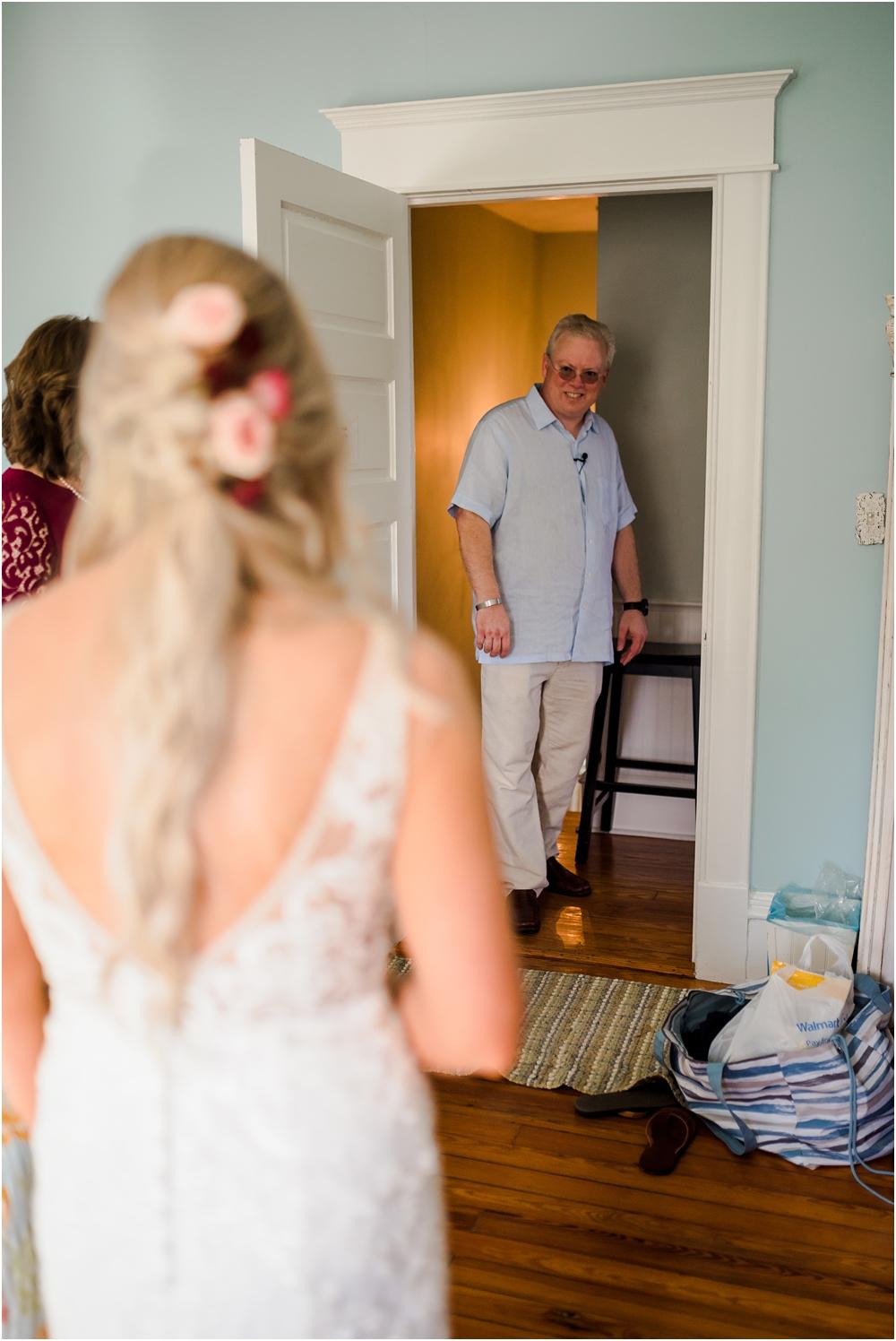 mcglothlin-wedding-kiersten-stevenson-photography-30a-panama-city-beach-dothan-tallahassee-(39-of-145).jpg