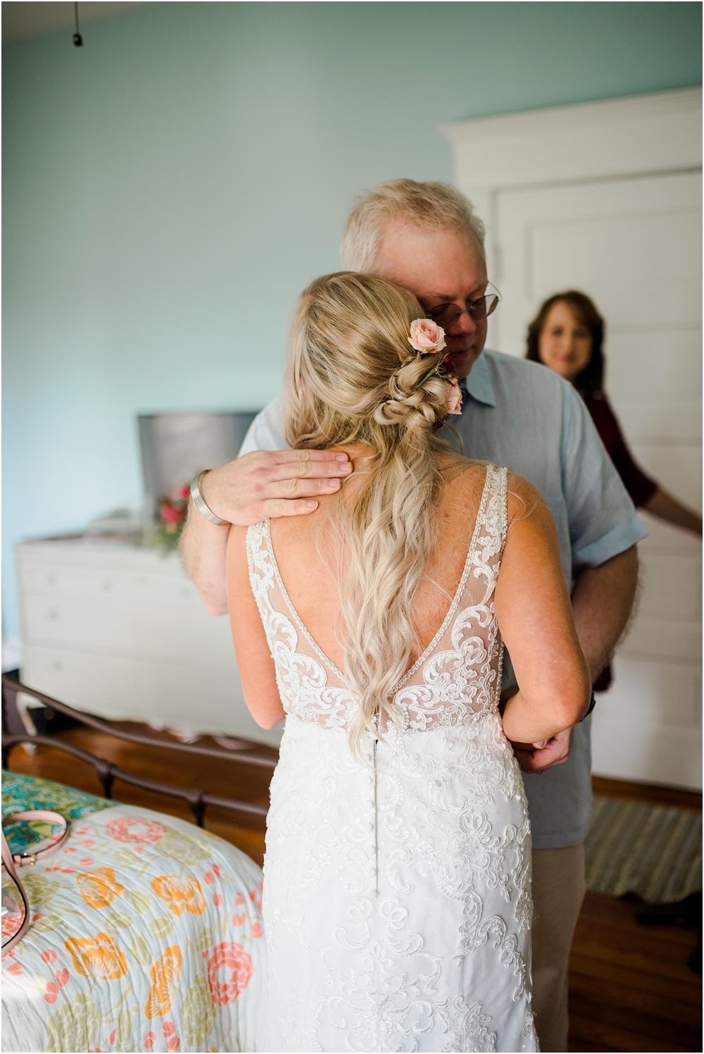 mcglothlin-wedding-kiersten-stevenson-photography-30a-panama-city-beach-dothan-tallahassee-(41-of-145).jpg