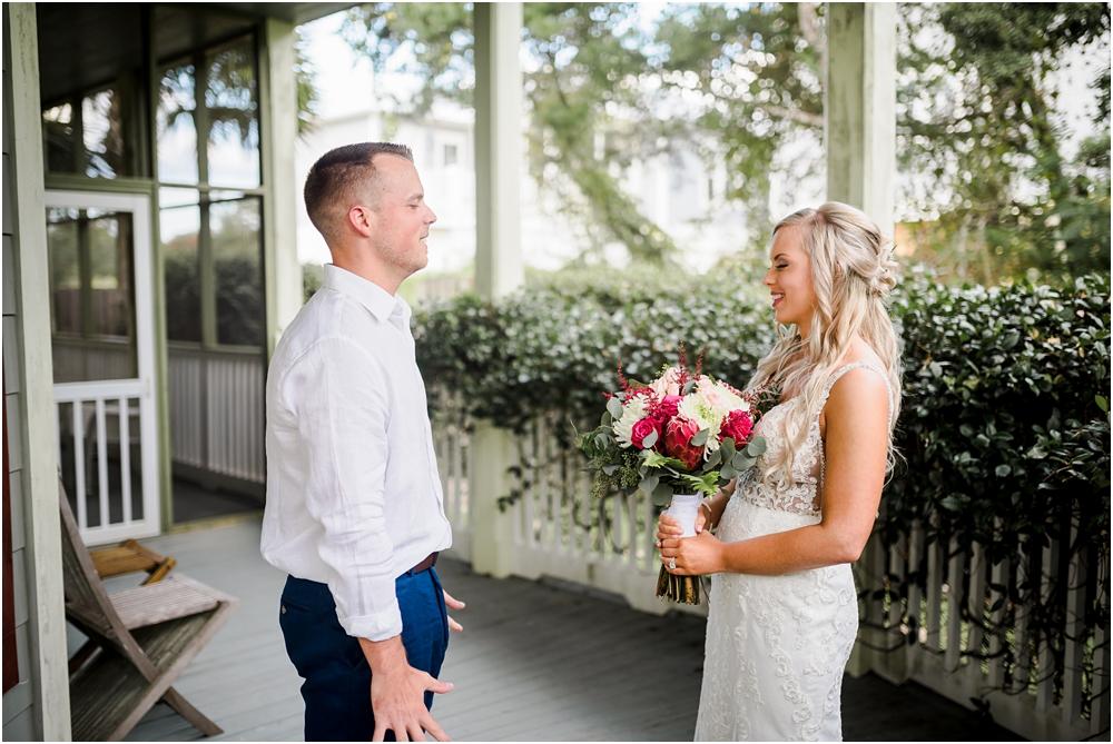 mcglothlin-wedding-kiersten-stevenson-photography-30a-panama-city-beach-dothan-tallahassee-(45-of-145).jpg