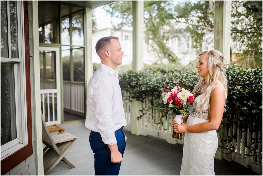 mcglothlin-wedding-kiersten-stevenson-photography-30a-panama-city-beach-dothan-tallahassee-(46-of-145).jpg