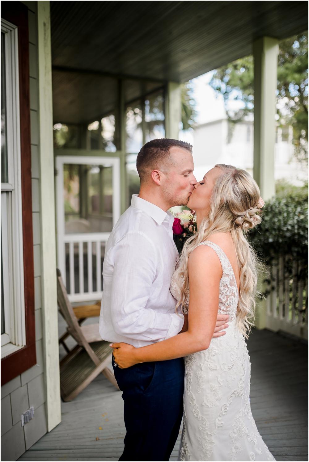 mcglothlin-wedding-kiersten-stevenson-photography-30a-panama-city-beach-dothan-tallahassee-(49-of-145).jpg